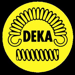 Verenfabriek DEKA BV - Visie op veren